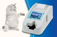 COAG2NV 血液凝固分析装置